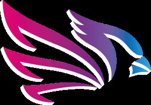 Freebird Trading Logo